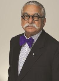 Vern Krishna, TaxChambers LLP