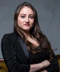 Hanna Garson