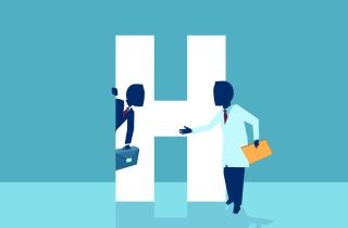 hospital handshake.jpg