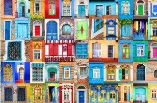 many_doors_sm