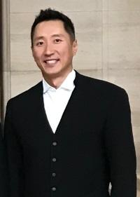Daniel Song
