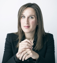 Megan Savard