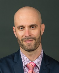 Peter Sankoff