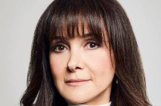Marianne Ignacz