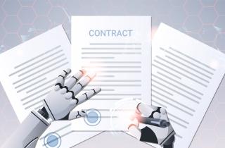 blockchain_conracts_sm