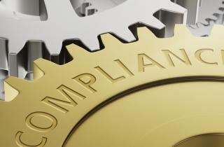 compliance_directors_sm