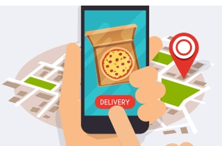 food_delivery_sm