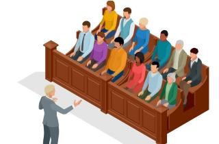 jury_trial_sm