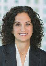 Stephanie Vaccari %>