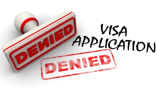 visa_denied_sm