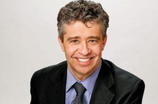 Craig Penney