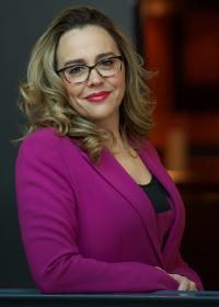Nathalie Cadieux