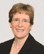 Cynthia Rowden %>