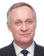 John McKeown %>