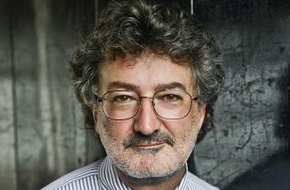 Joseph Groia sm