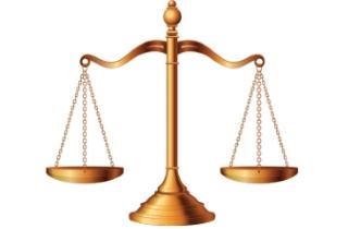 scales_justice_sm
