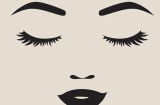Stylizedfemaleface.jpg