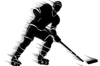 Hockeyplayersilhouette.jpg