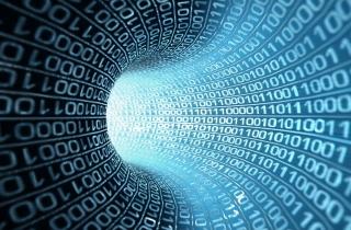 data_transfer_sm
