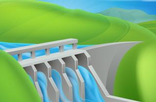 dam_river_sm