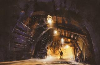 undergroundmine.jpg