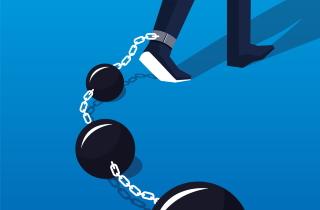 Ball&Chain&foot.jpg