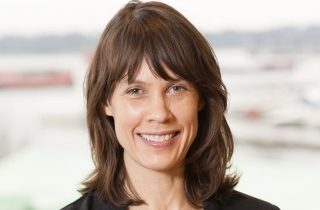 Lisa Glowacki, Ratcliff & Company LLP