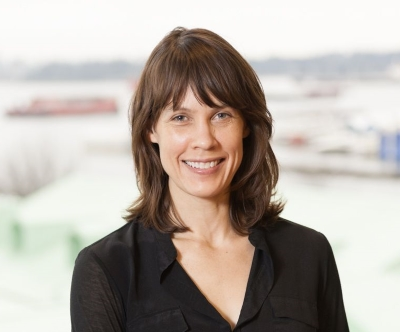 Lisa Glowacki