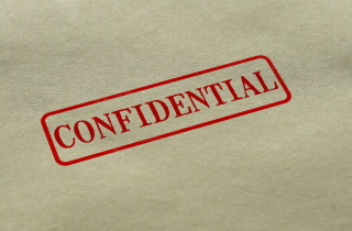confidential_agreement_sm