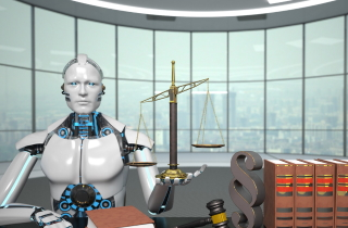 humaniod_robot_lawyer_sm