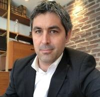 Julien Matte