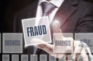 fraud_concept_sm