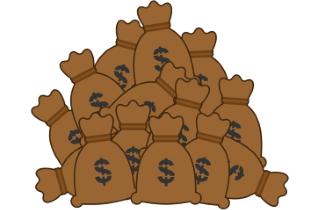 money_bags_sm