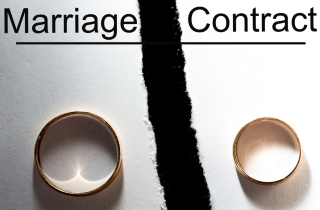 contract_marriage_sm