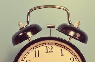 alarm_clock_sm