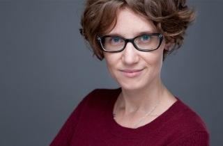 Emmanuelle Bernheim
