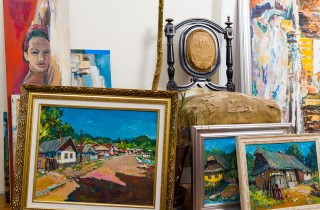 art_collection_sm