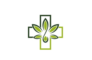 Medical_cannabis_on_cross