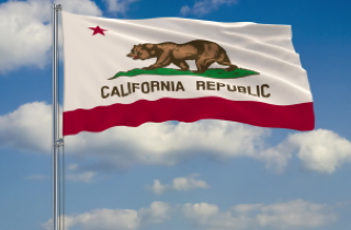 california_flag_sm