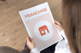 franchise_brochure_sm