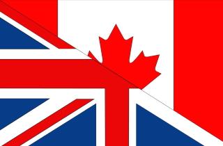 Britishcanada