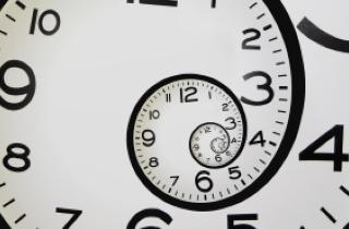 spiral_clock_sm