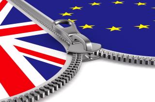 brexit_zipper_sm