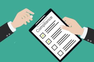 compliance_list_sm