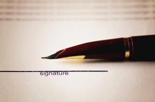 will_signature_sm