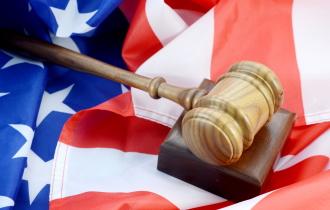american_legal_sm