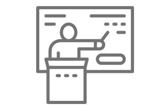 presenting_evidence_sm