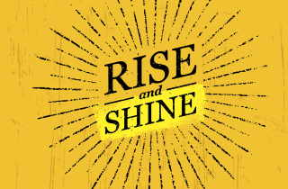 RiseandShinesign_sm.jpg