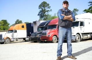 truck_driver_sm