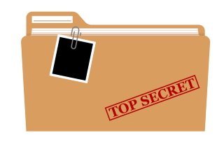 top_secret_sm